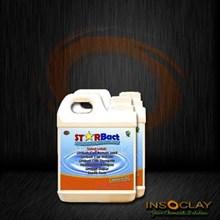 Kimia Industri - Starbact Anaerob