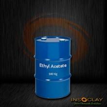 Kimia Industri - Ethyl Acetate 180Kg