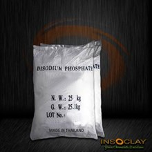 Kimia Industri - Disodium Phosphate Thailand
