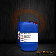 Water Treatment Lainnya - Corrosion Inhibitor B-210