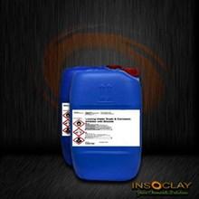 Water Treatment Lainnya - Corrosion Inhibitor C-2311