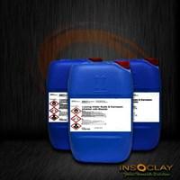 Water Treatment Lainnya - Corrosion Inhibitor C-688
