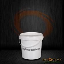 Kimia Industri - Brightening Nickel Carrier