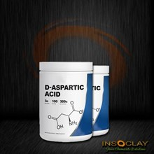 Pharmaceutical chemistry-1.00126.9010 L-Aspartic acid for biochemistry 10 kg