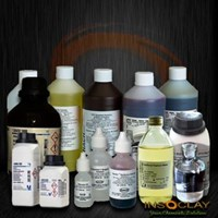 Kimia Farmasi - 1.01910.0025 N N-Bis(2-hydroxyethyl) glycine
