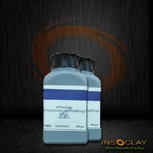 Kimia Farmasi - 1.04007.0250 D-(-)-Fructose for biochemistry