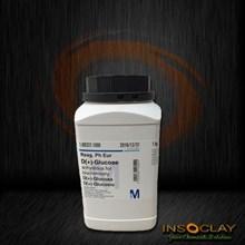 Kimia Farmasi - 1.08337.9050 D-(+)-Glucose anhydrous for biochemistry 50kg