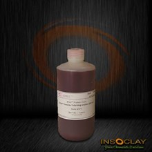Kimia Farmasi - 1.14275.0010 Ponceau S for electrophoresis
