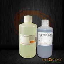 Kimia Farmasi - 1.06177.2500 TBE Buffer 10xpH 8.3 TRIS-Borate-EDTA Buffer 2.5liter
