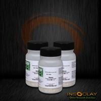 Kimia Farmasi - 1.08489.0005 Urease (from Jack beans) lyophilized  5gram 1