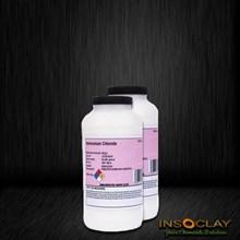 Kimia Farmasi - 168320-1KGCN Ammonium Chloride Molecular Biology Grade