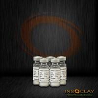 Kimia Farmasi - 169756-1MGCN Antithrombin III Human Plasma 1