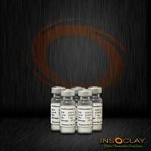 Kimia Farmasi - 169756-1MGCN Antithrombin III Human Plasma
