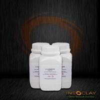 Kimia Farmasi - 178680-25GMCN L-(+)-Arabinose 1