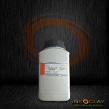 Kimia Farmasi - 1831-1KGCN L-Ascorbic Acid Free Acid