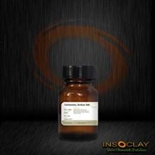 Kimia Farmasi - 219380-2GMCN Cefotaxime Sodium Salt