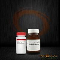Kimia Farmasi - 71412-3CN Chicken Egg White Lysozyme Solution 1