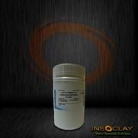 Kimia Farmasi - 219374-100GMCN CTAB Molecular Biology Grade (1.08130) 1