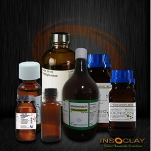Kimia Farmasi - 239802-100MGCN Curcumin Curcuma longa L.