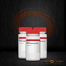 Kimia Farmasi - 265152-50GMCN Dextran Sulfate Sodium Salt Molecular Biology Grade