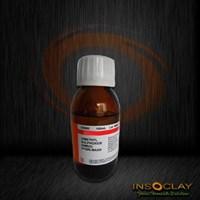 Kimia Farmasi - 317275-100MLCN Dimethyl sulfoxide 100mL 1