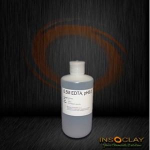Kimia Farmasi - 324506-100MLCN EDTA 0.5 M pH 8.0 Molecular Biology Grade