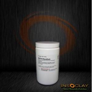 Kimia Farmasi - 324503-1KGCN EDTA Disodium Salt Dihydrate Molecular Biology Grade