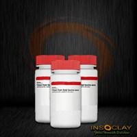 Kimia Farmasi - 341506-1GMCN Fetuin Fetal Bovine Serum