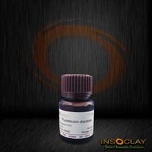 Kimia Farmasi - 343209-5GMCN Fluorescein Diacetate