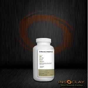 Kimia Farmasi - 346351-250GMCN D-(+)-Glucose anhydrous 250gram