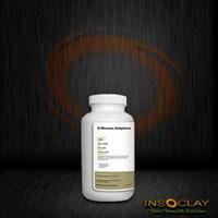 Kimia Farmasi - 346351-1KGCN D-(+)-Glucose anhydrous 1kg 1