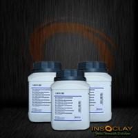 Kimia Farmasi - 4074-2CN D(+)-Glucose Monohydrate 500gram 1