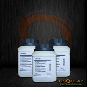 Kimia Farmasi - 4074-2CN D(+)-Glucose Monohydrate 500gram