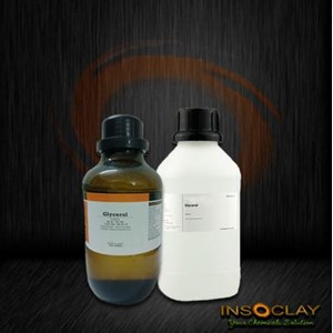 Kimia Farmasi - 356350-500MLCN Glycerol