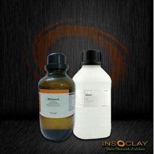 Kimia Farmasi - 356352-100MLCN Glycerol Molecular Biology Grade (1.12011) 100mL