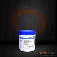 Kimia Farmasi - 3570-1KGCN Glycine Free Base 1