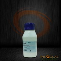 Kimia Farmasi - 357002-1KGCN Glycine Molecular Biology Grade 1