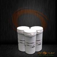 Kimia Farmasi - 371701-50MGCN Guanosine 5-Triphosphate Disodium Salt 1