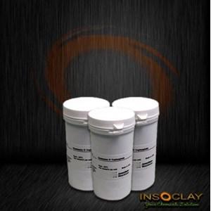 Kimia Farmasi - 371701-50MGCN Guanosine 5-Triphosphate Disodium Salt
