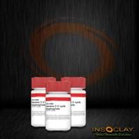Kimia Farmasi - 370656-50MGCN Guanosine-3 5-Cyclic Monophosphate Sodium Salt