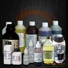 Pharmaceutical chemistry-69670-3CN HIS * BIND Resin 2