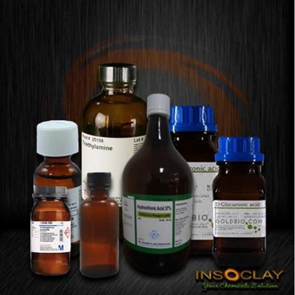 Pharmaceutical chemistry-69670-3CN HIS * BIND Resin