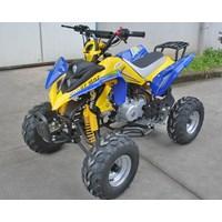 #Motor Atv New Ares 110 Cc