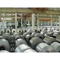 Aluminium Sheetcoil