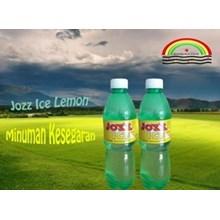 Joss Ice Lemon