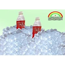 Joss Ice Strawberry
