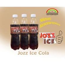 Joss Ice Cola