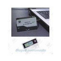 Jual BGD 514 New Intelligent Glossmeter