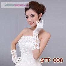 Sarung Tangan Pesta Wanita - STP 008