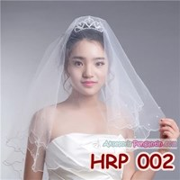 Jual Slayer Wedding - HRP 002